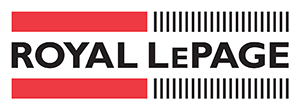 Royal LePage Noralta Real Estate